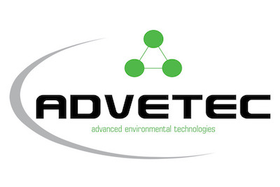 News Advetec Group