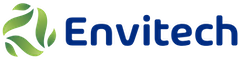 Envitech International Logo